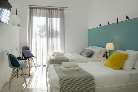 sea-view-rooms-halkidiki.jpg