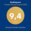 kochyli-garden-studios-reviews.png