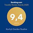 kochyli-garden-studios-reviews.png