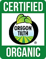 OregonTilth-CertifiedOrganic.png