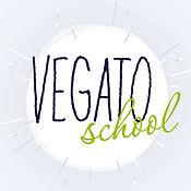 Vegato Studio