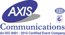 axis logo 2.png