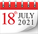 18 july 3.png