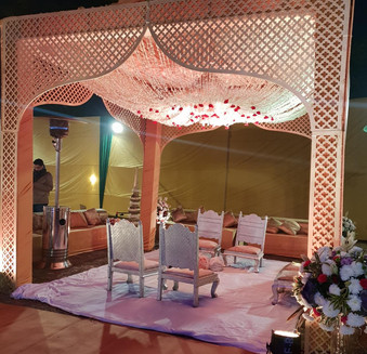 Wedding by Axis Communications (8).jpeg