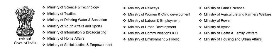 Govt-Clients.jpg