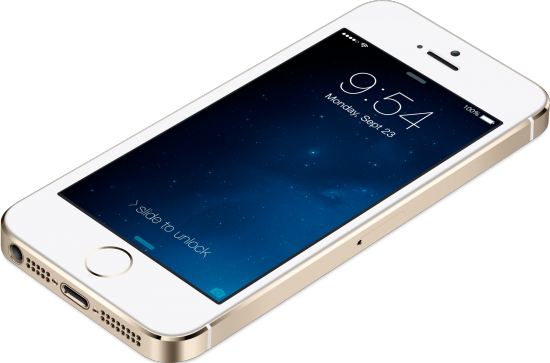 iphone-550x363.png