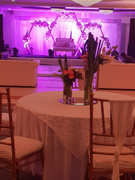 Wedding by Axis Communications (5).jpeg