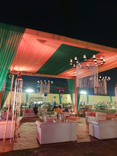 Wedding by Axis Communications (7).jpeg