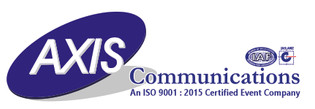 axis logo2.jpg