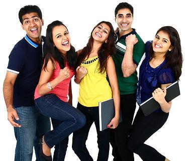 AICA students.jpg