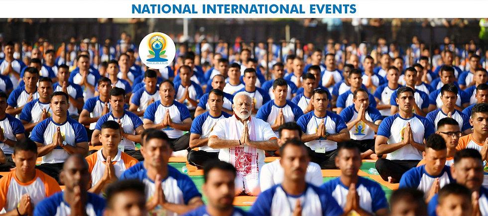 1.-national-int.jpg