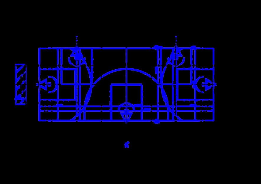 PD計画図.png