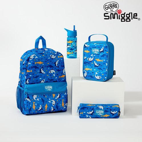 Smiggle School Bundle