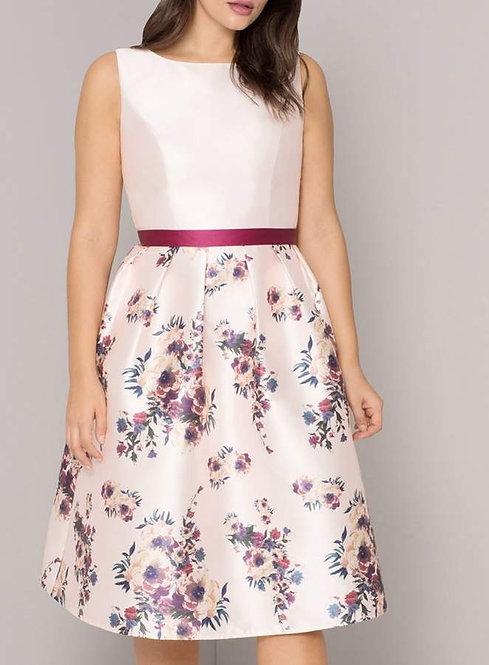 Chi Chi London Karel Dress