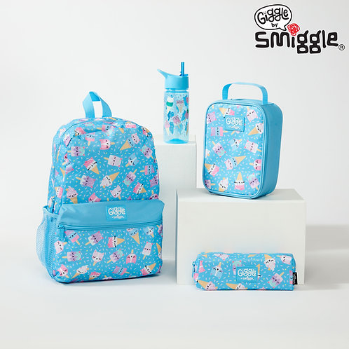 Smiggle School Bundle