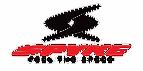 Spyke_Logo.png