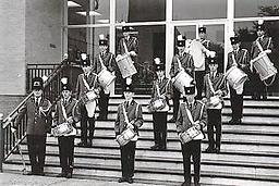 drumband 1968 (2).png
