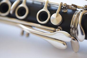 klarinet.jpg
