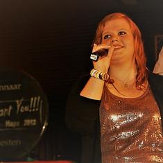 lianne winnares 2012 (2).JPG