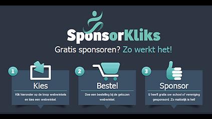 sponsorkliksuitleg.png