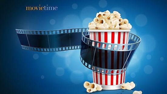 movietime.jpg