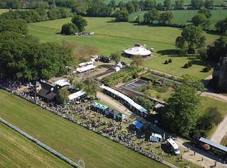 French Point to Point, force 2 en 2020: prenez date
