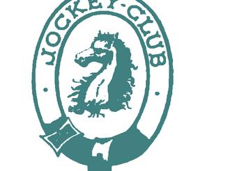 Dîner des Vétérans au Jockey-Club : standing oblige