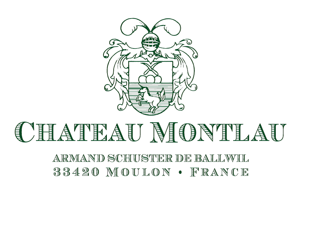 chateau Montlau