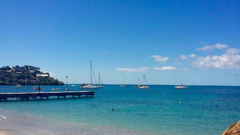Martinique 2016 Photo 12