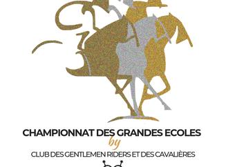 CHAMPIONNAT DES GRANDES ECOLES 2020