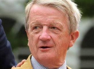 Présidence du Club : nouveau mandat pour Gérard de Chevigny