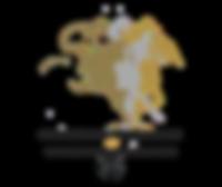 Logo CGE sans fond.png