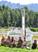 Cavalières en piste en Corse : casting immédiat !