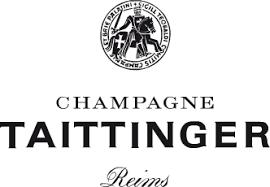 logo Taittinger