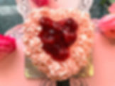 Valentines Cake.jpg
