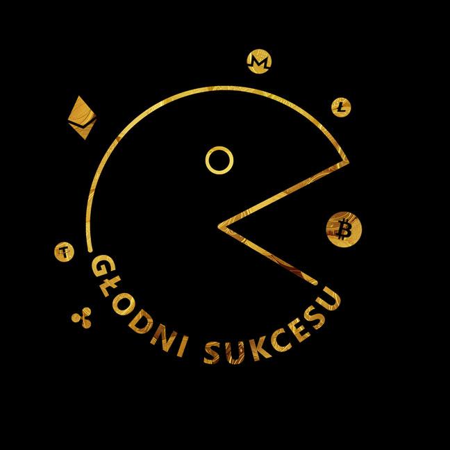 Głodni Sukcesu złoto tło.jpg