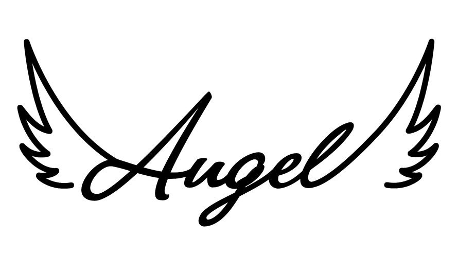 Angel .jpg