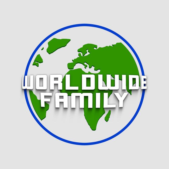 logo wwf wb.jpg