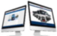 macOS-High-Sierra-Wallpaper-Hero-with-iM