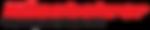 kassbohrer-logo.png