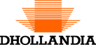 dhollandia-logo-37BB388761-seeklogo.com_