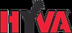 hyva-logotyp.png