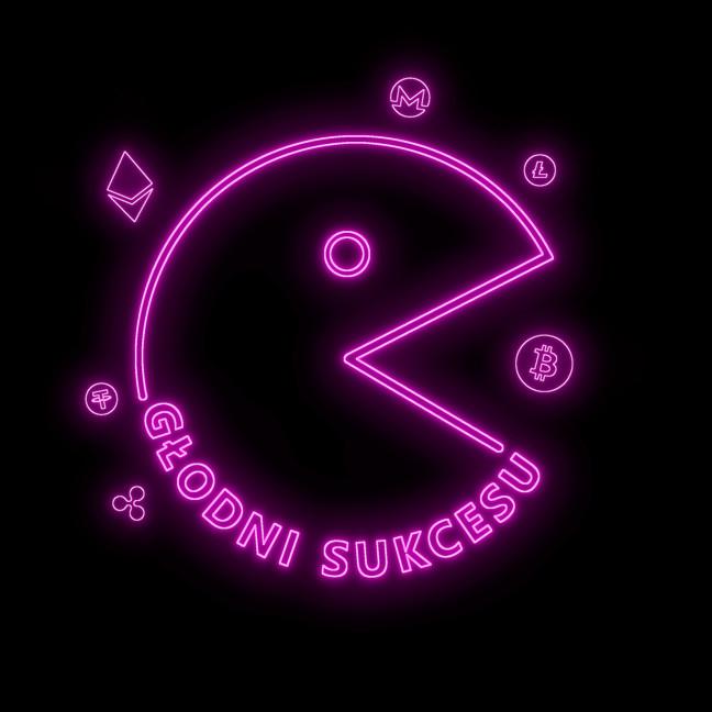 Głodni Sukcesu neon tło.jpg
