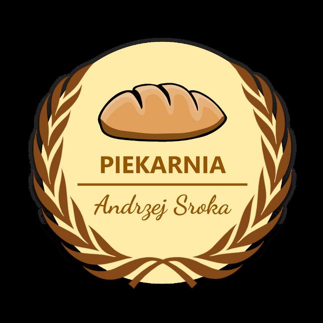 Piekarnia Andrzej Sroka bez tła.png