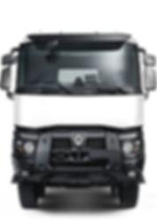 K-380-520-euro6-face.jpg