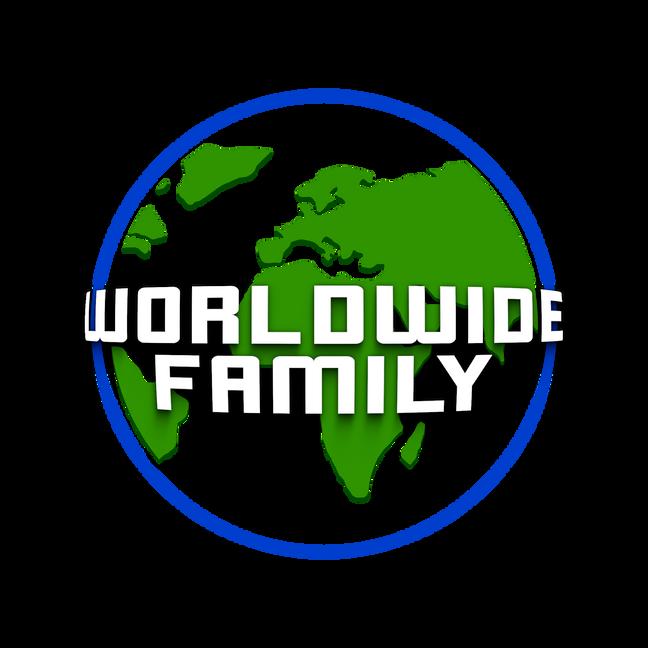 logo wwf wb.png