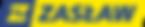 2000px-Zaslaw.svg.png