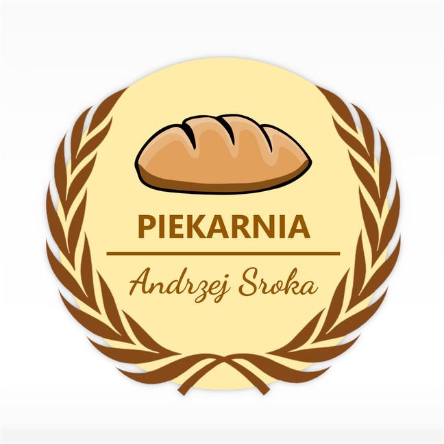 Piekarnia Andrzej Sroka biel.jpg