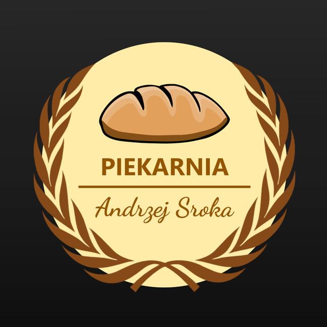 Piekarnia Andrzej Sroka.jpg