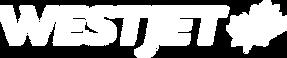 logo-WestJet-2018-white.png